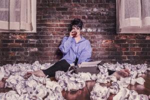 freelance-premier-contrat