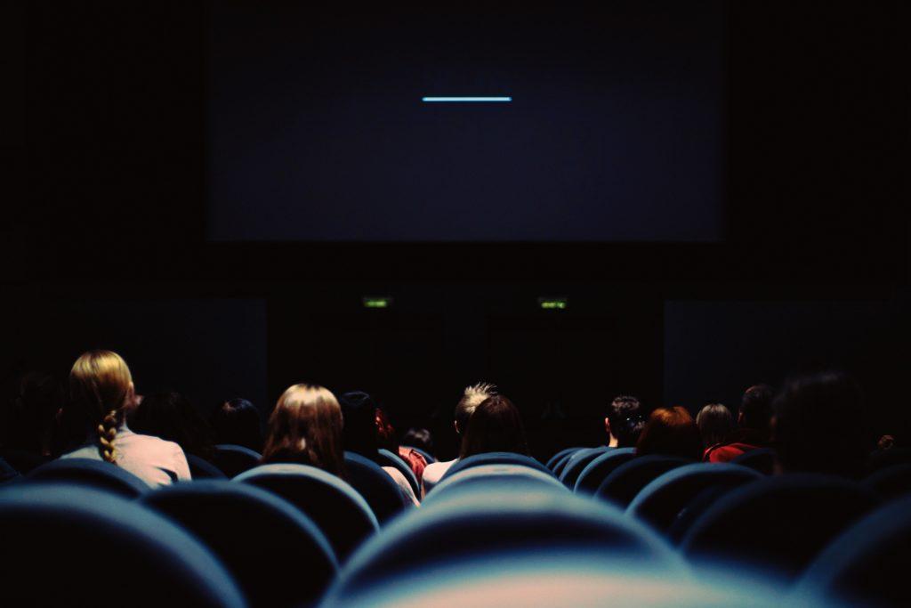 cinema-emmerdeur